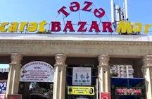 Taza Bazaar