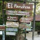 El Panchan