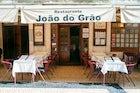 Joao do Grão