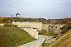 Fort Monostor, Komarom