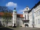 Gifhorn Castle