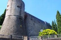 La Rocca - Bergamo