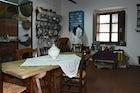 Ethnographic Museum Casa Dona Maxima, San Gavino Monreale