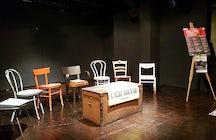 Piccolo Teatro di Bari