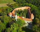 Grad Grad, Slovenia