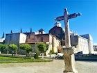 Santa María de la Asunción, Valladolid
