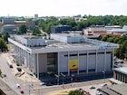 Kaubamaja, Tartu