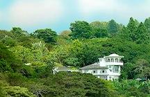 Finca Rosa Blanca Coffee Plantation Tour, Costa Rica