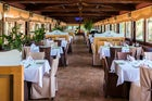 Ribarac Restaurant