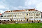 Art Museum of Timișoara