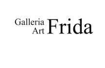 Galleria Art Frida