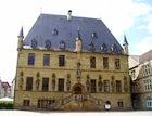 Osnabrück's town hall