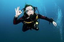 Diving Center Vilnius