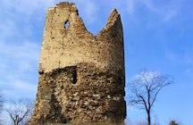 Vrdnik Tower