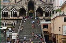 Albergo Sant'Andrea