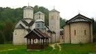 Stuplje Monastery