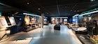 War museum Narvik
