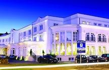 Hotel Lubicz **** Wellness & SPA