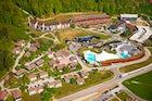 Terme Olimia, Slovenia