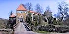 Zavičajni muzej Ozalj