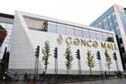 Ganja Mall