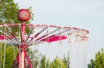 Vytautas Amusement Park
