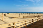 Praia da Manta Rota