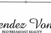 Rendez-Vonni Bed & Breakfast