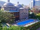 Kervansaray, Bursa
