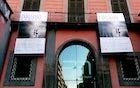 PAN - Palazzo delle Arti di Napoli