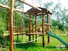 Cermislandia Playground