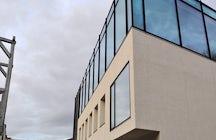Nietzsche Documentation Center