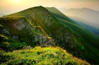 Stara Planina / Old Mountain