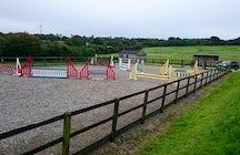 Chiverton Riding Centre
