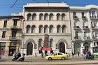 Italian Cultural Institute in Athens