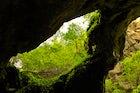 Samar Cave