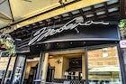 Cafe & Restaurant Modena