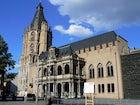 Kölner Rathaus