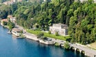 Villa Sucota - Como
