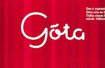 Biograf Göta