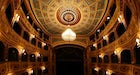 Manoel Theatre, Valletta