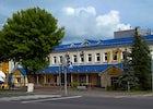 Lidskoe Pivo Brewery, Lida
