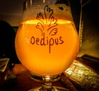 Oedipus Craft Beer Brewery