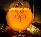 Oedipus Craft Beer Brewery