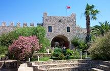 Marmaris Museum