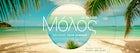 Molos on the Beach