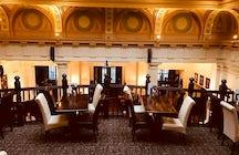 Nicolls Bar & Restaurant