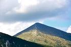 Mount of Artan Festival