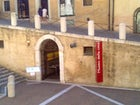 Museo della Città, Ancona