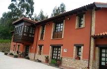 Casa Rural El Toral